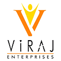 VIRAJ ENTERPRISES