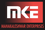 MAHAKALESHWAR ENTERPRISES