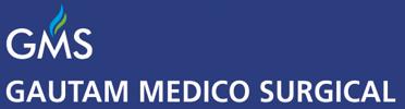GAUTAM MEDICO SURGICAL