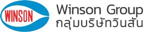 WINSON INK CO. LTD