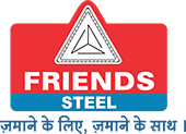 FRIENDS ISPAT LIMITED