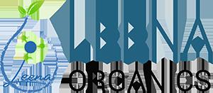 LEENA ORGANICS PVT LTD