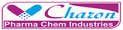 CHARON PHARMA CHEM INDUSTRIES