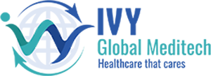 IVY GLOBAL MEDITECH