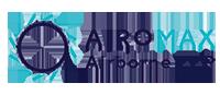 AIROMAX AIRBORNE LLP
