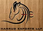 HARRUD EXPORTS LLP