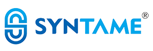 NINGBO SYNTAME BIOTECH CO., LTD.