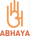 ABHAYA INTERNATIONAL LLP