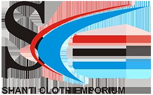SHANTI CLOTH EMPORIUM