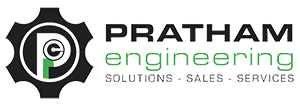 PRATHAM ENGINEERING