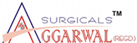 AGGARWAL SURGICALS