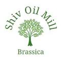SHIV OILS MILLS