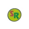 SRI SANGAMESHWAR INTERIORS