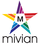 MIVIAN INTERNATIONAL PRIVATE LIMITED