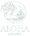ALOHA EXPORTS LLP