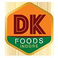 D K FOODS