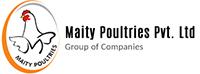 MAITY POULTRIES PVT LTD