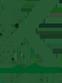 KEPGEM HEALTHCARE PRIVATE LIMITED