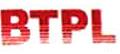 BANGALORE TRANSFORMERS PVT LTD