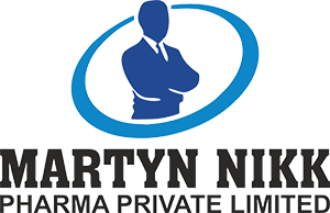 MARTYN NIKK PHARMA PRIVATE LIMITED