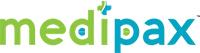 MEDIPAX HEALTHCARE LLP