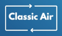 CLASSIC AIR SYSTEM AND SERVICES