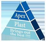 APEX PLAST