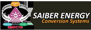 SAIBER ENERGY CONVERSION SYSTEMS