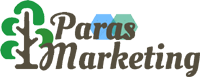 PARAS MARKETING