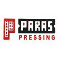 PARAS PRESSINGS