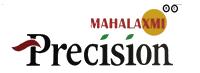 MAHALAXMI ENGINEERING