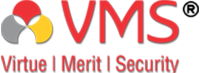 VINOD MEDICAL SYSTEMS PVT LTD.