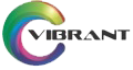 VIBRANT LIGHTS (INDIA)