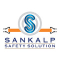 SANKALP SAFETY SOLUTIONS LLP