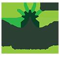 CHEMINOVA AGRO TECH