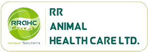 RR ANIMAL HEALTH CARE LIMITED