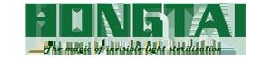 HONG TAI ELECTRONIC MATERIALS CO., LTD.