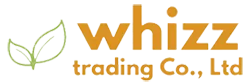 WHIZZ TRADING CO. LIMITED
