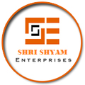 SHRI SHYAM ENTERPRISES