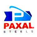 PAXAL STEELS