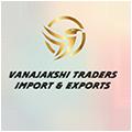 Vanajakshi Traders