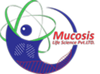 MUCOSIS LIFE SCIENCES PRIVATE LIMITED