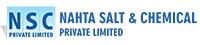 NAHTA SALT AND CHEMICAL PVT LTD