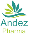 ANDEZ PHARMA