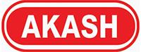 AKASSH INDUSTRY