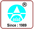 ASIAD FILE PRODUCTS