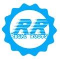 REGAL ROOTS