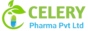 CELERY PHARMA PRIVATE LIMITED