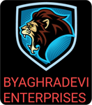 BYAGHRADEVI ENTERPRISES