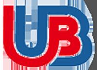 UB STEELS